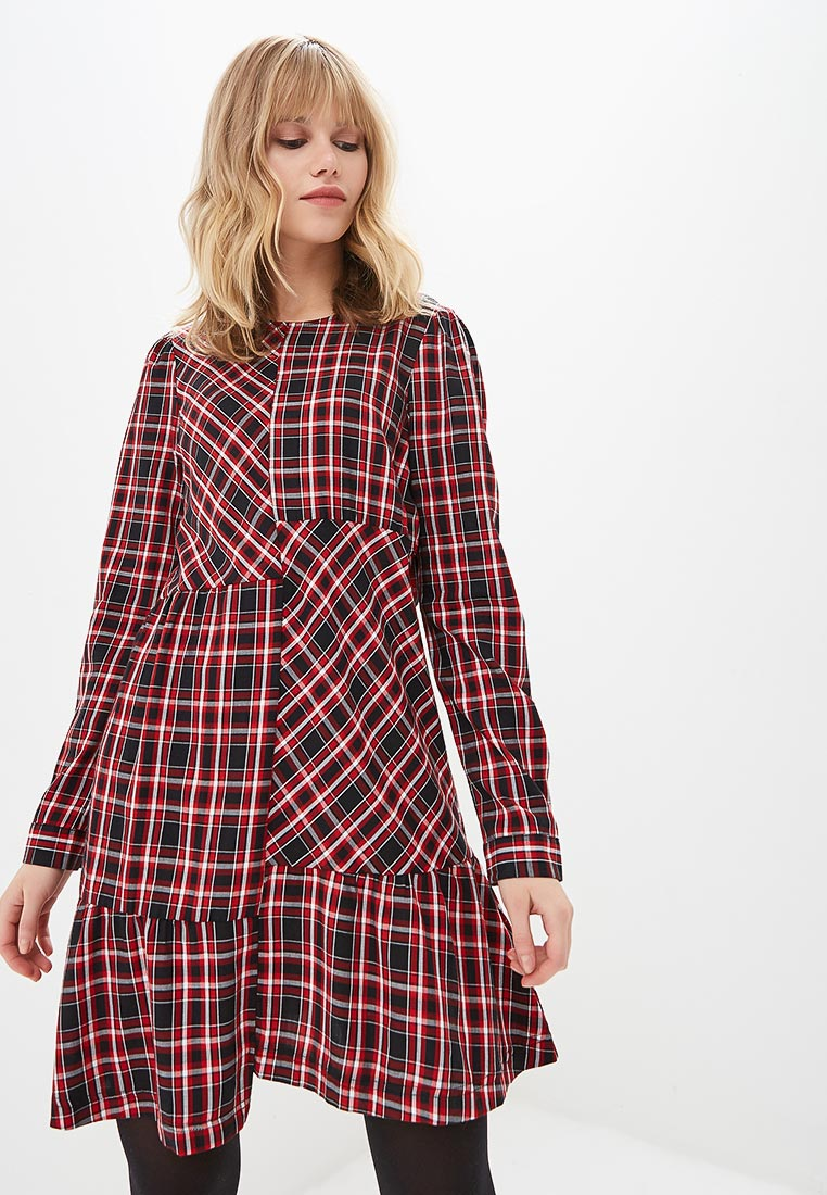 Платье OVS 299868