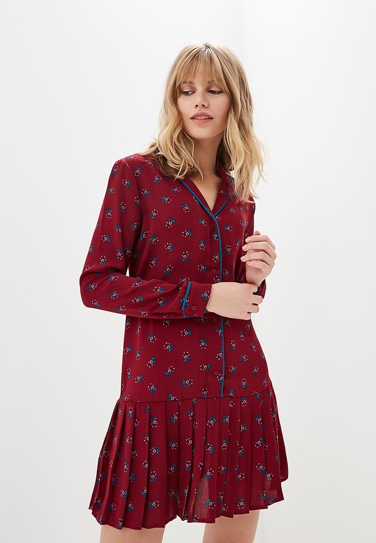 Платье OVS 365359