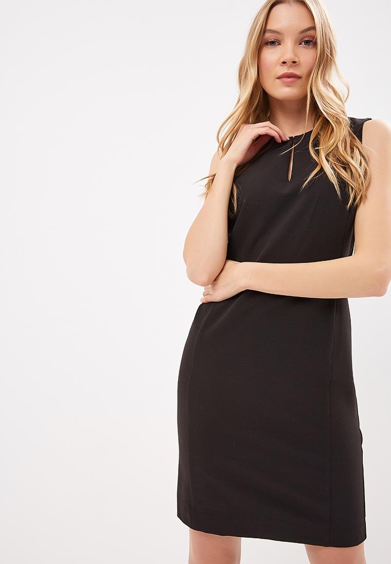 Платье OVS 302768