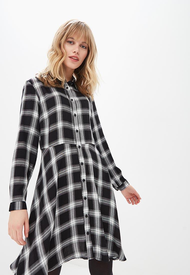 Платье OVS 301258