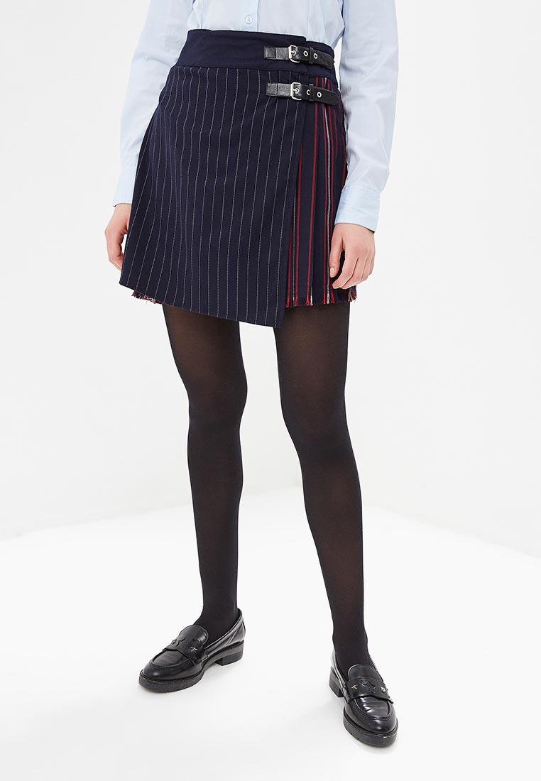 Широкая юбка OVS 373957