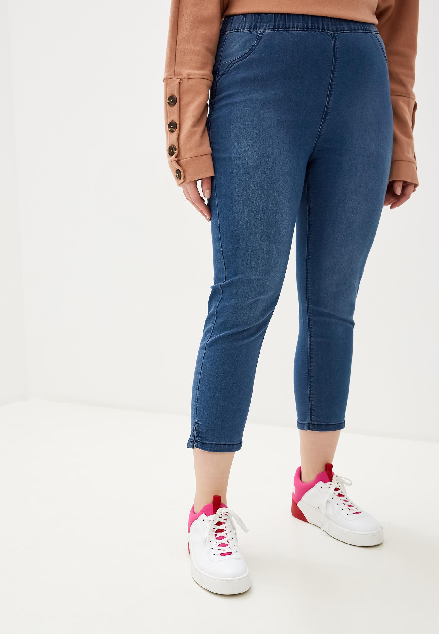 Женские джинсы OVS 391239