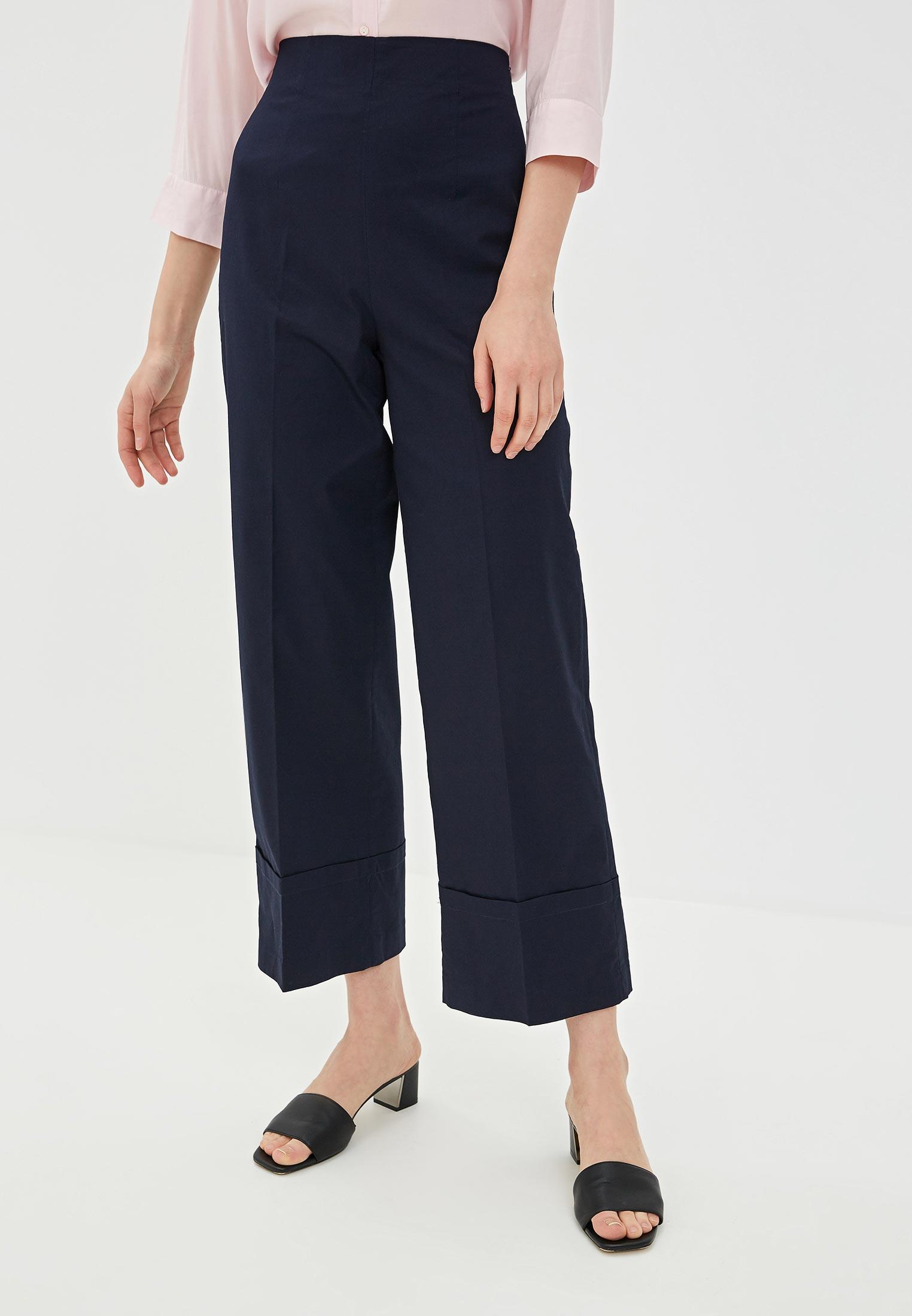 Женские классические брюки OVS 507613