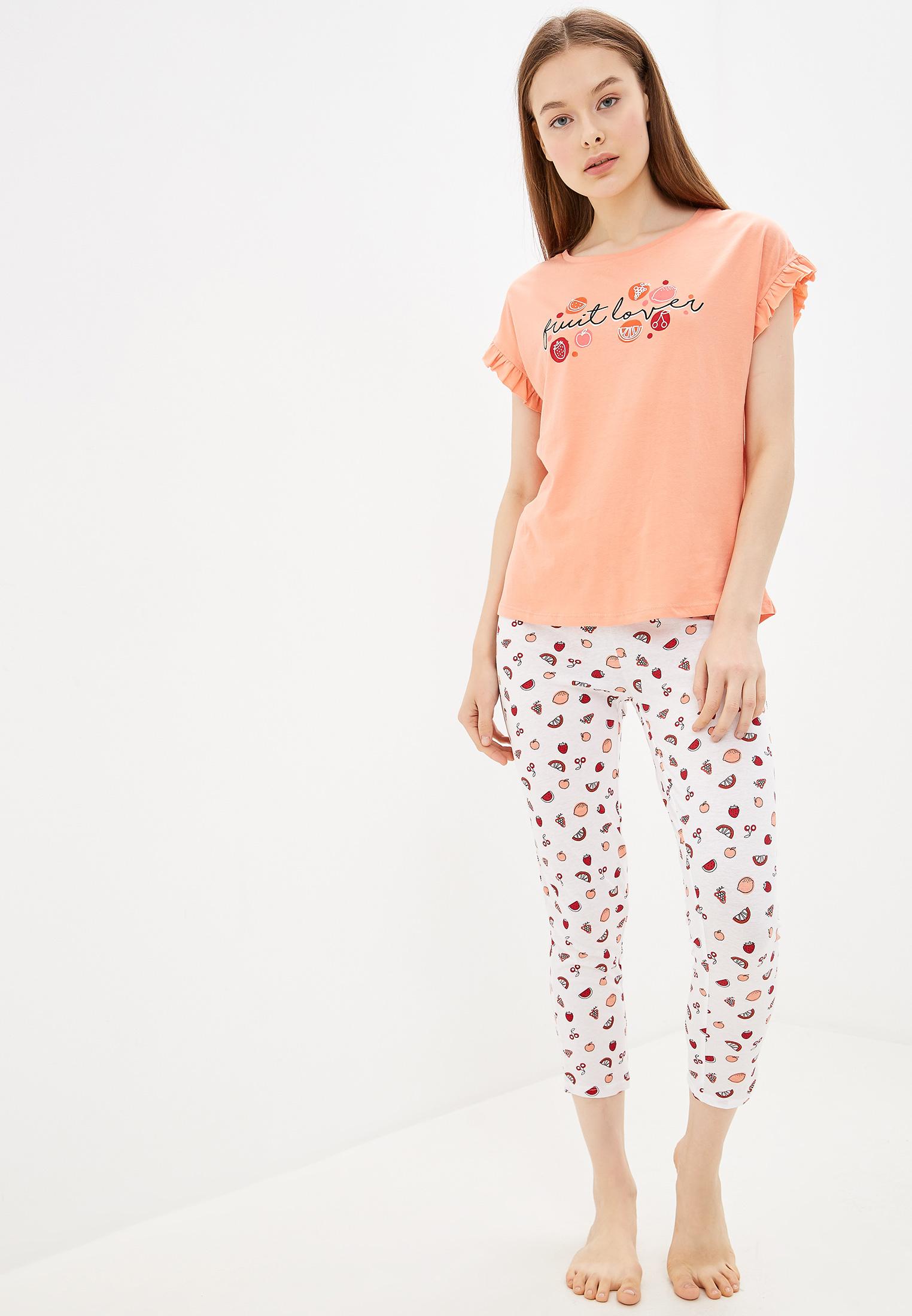 Пижама OVS 462306