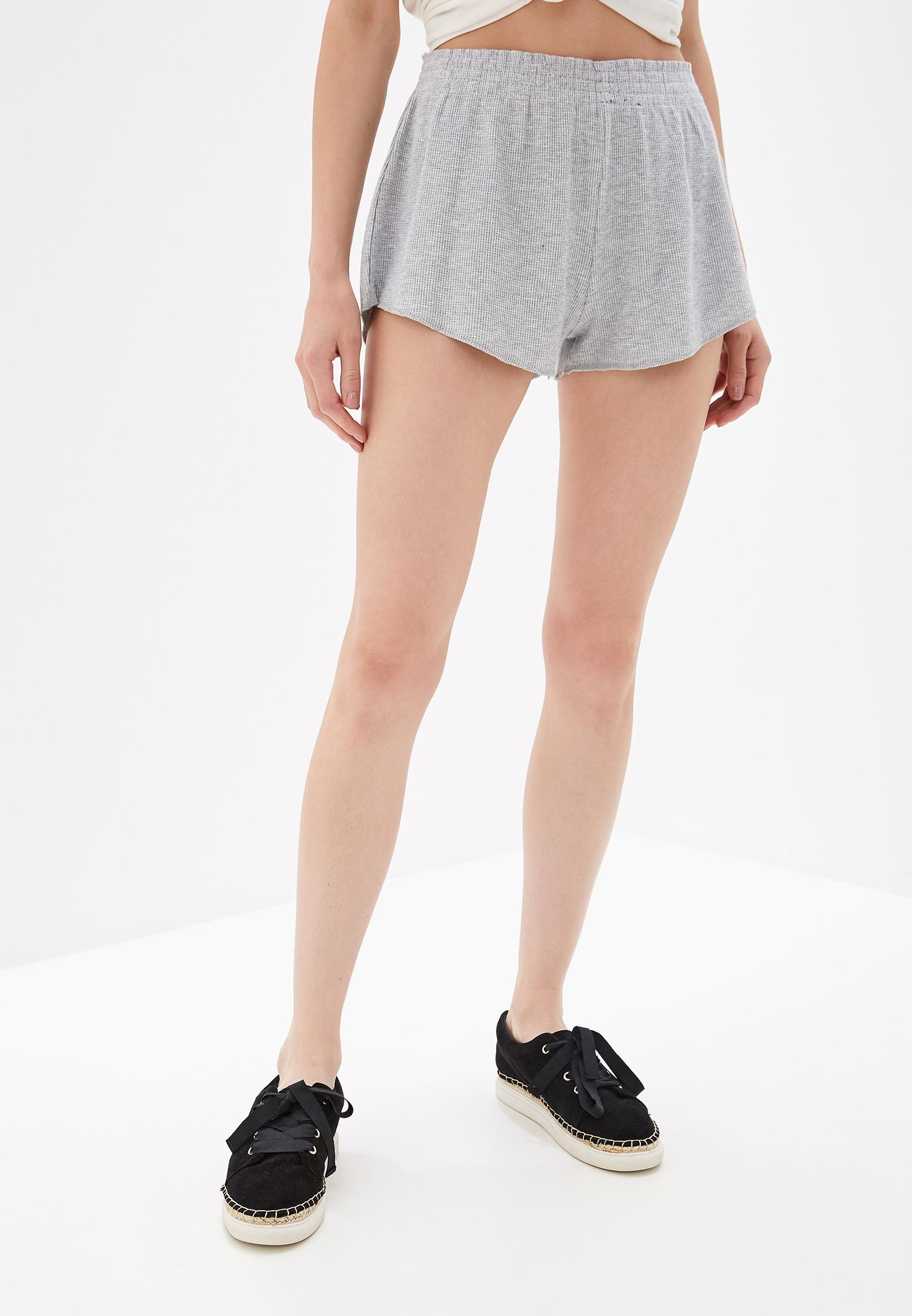 Женские домашние брюки OVS 543524