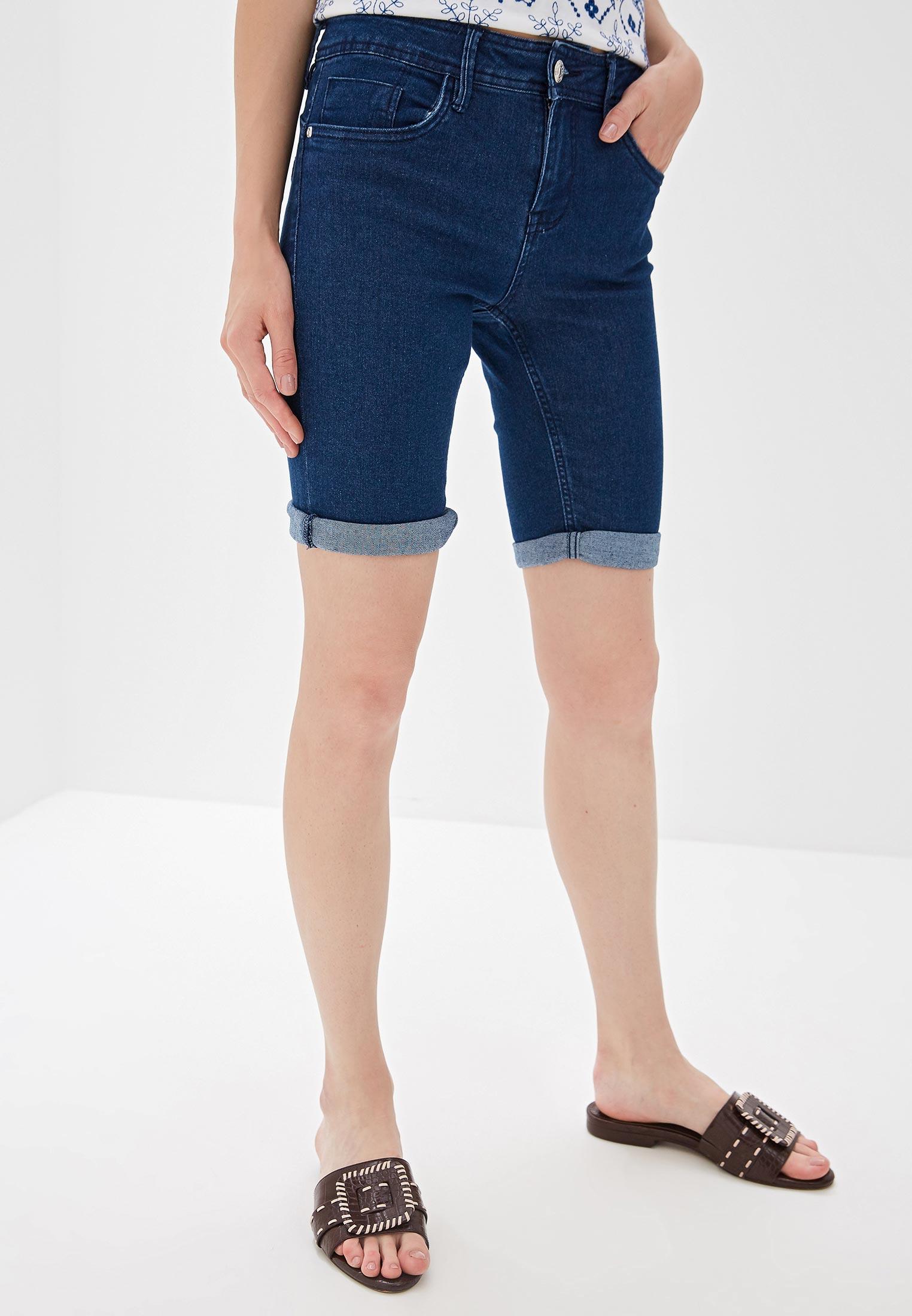 Женские джинсовые шорты OVS 507661