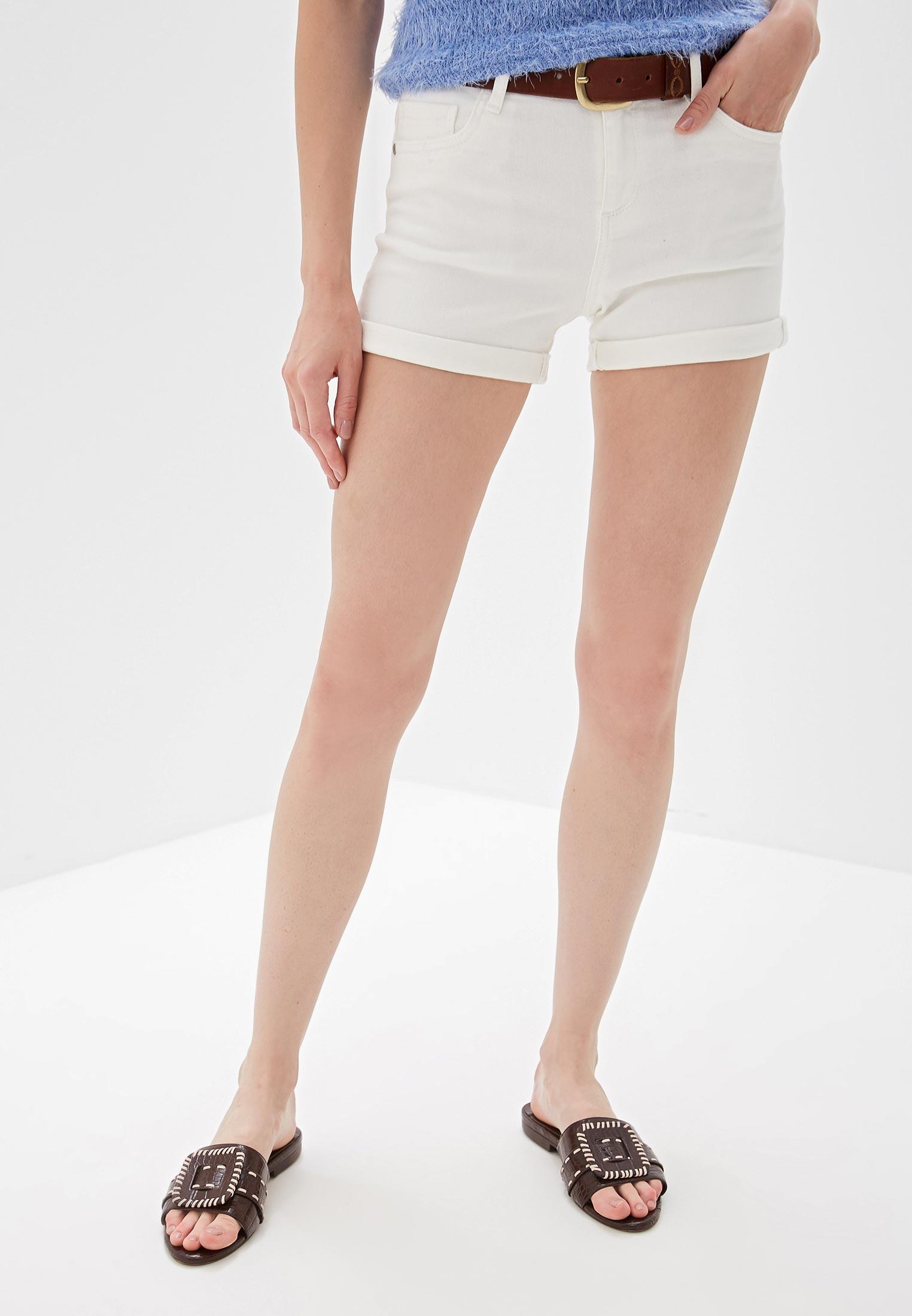 Женские джинсовые шорты OVS 507635