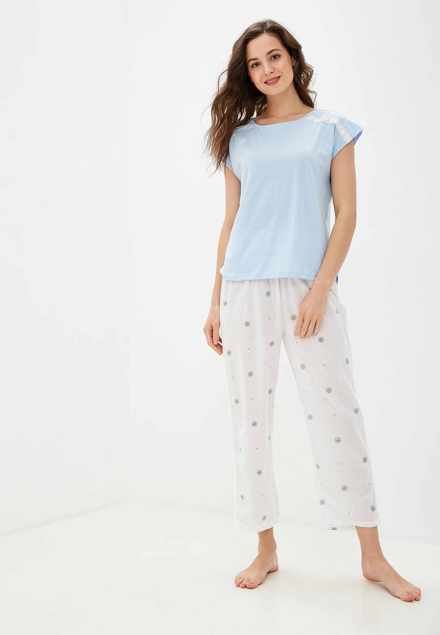 Пижама OVS 514395
