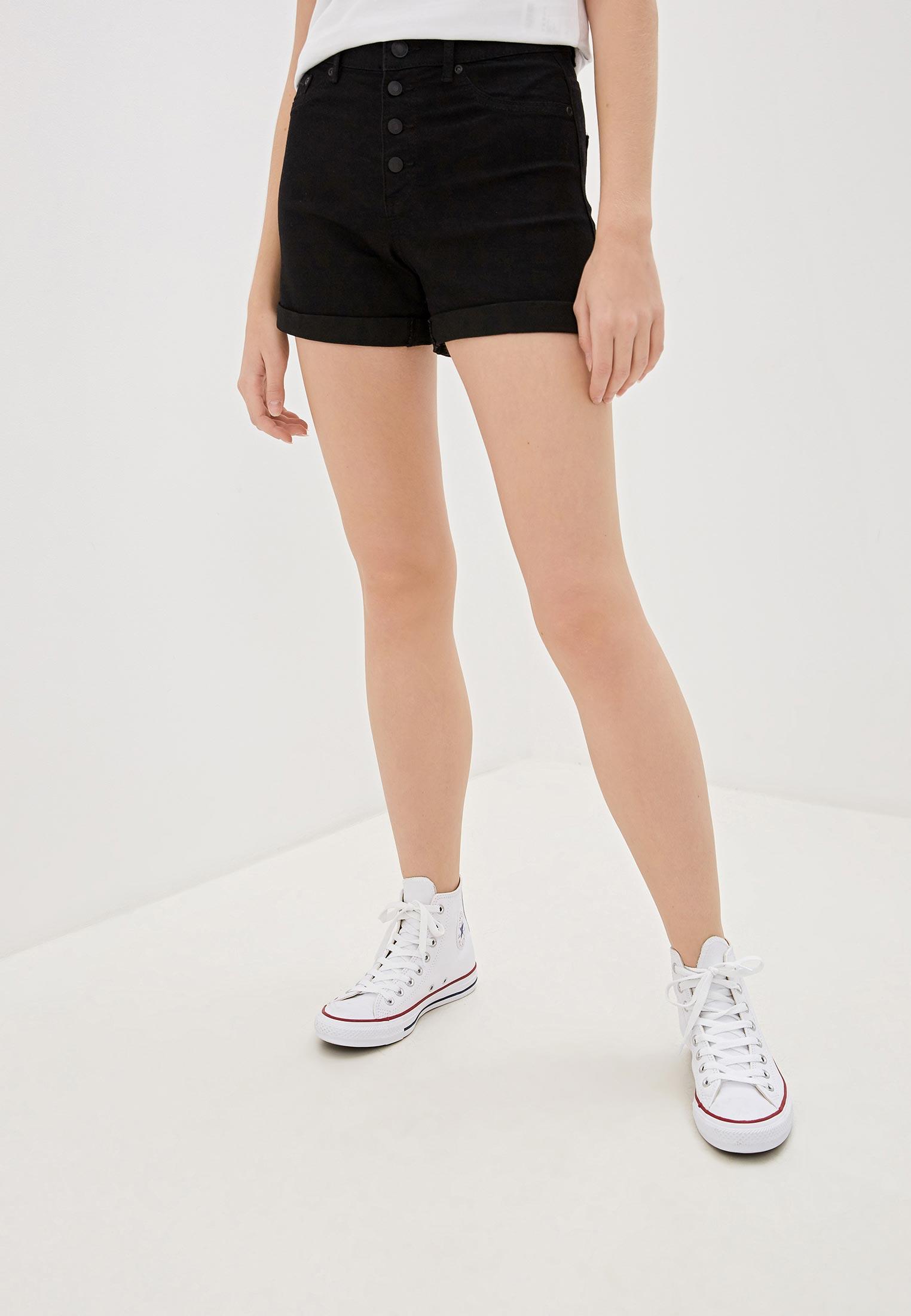 Женские джинсовые шорты OVS 543749