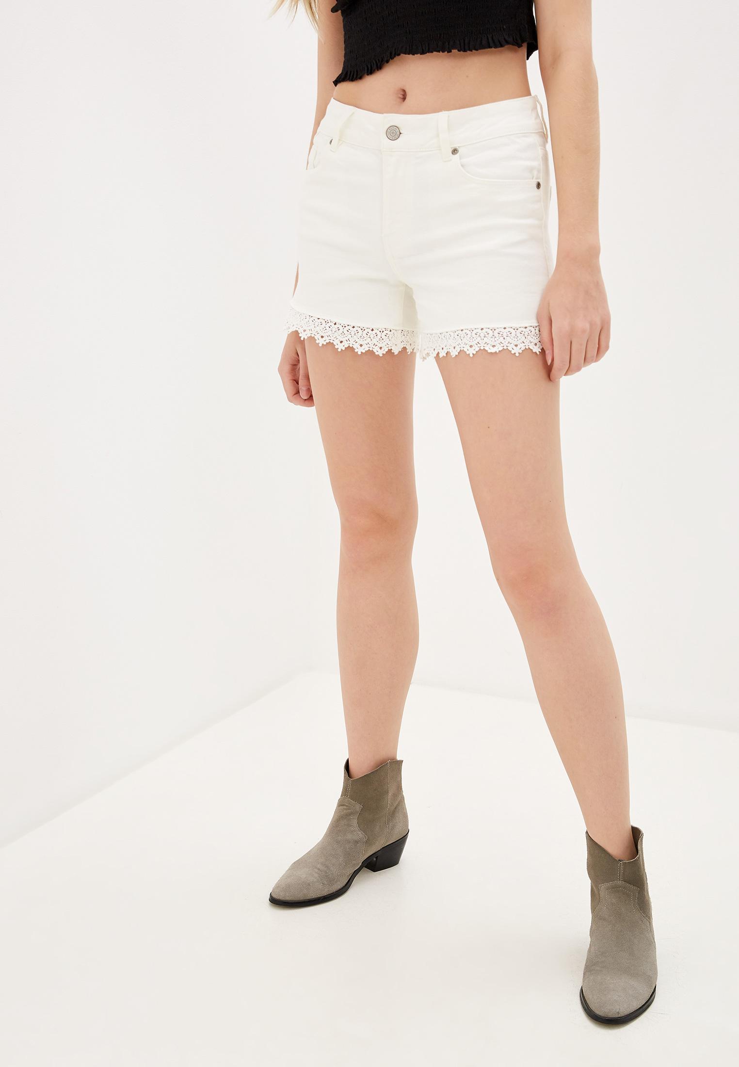 Женские джинсовые шорты OVS 543567