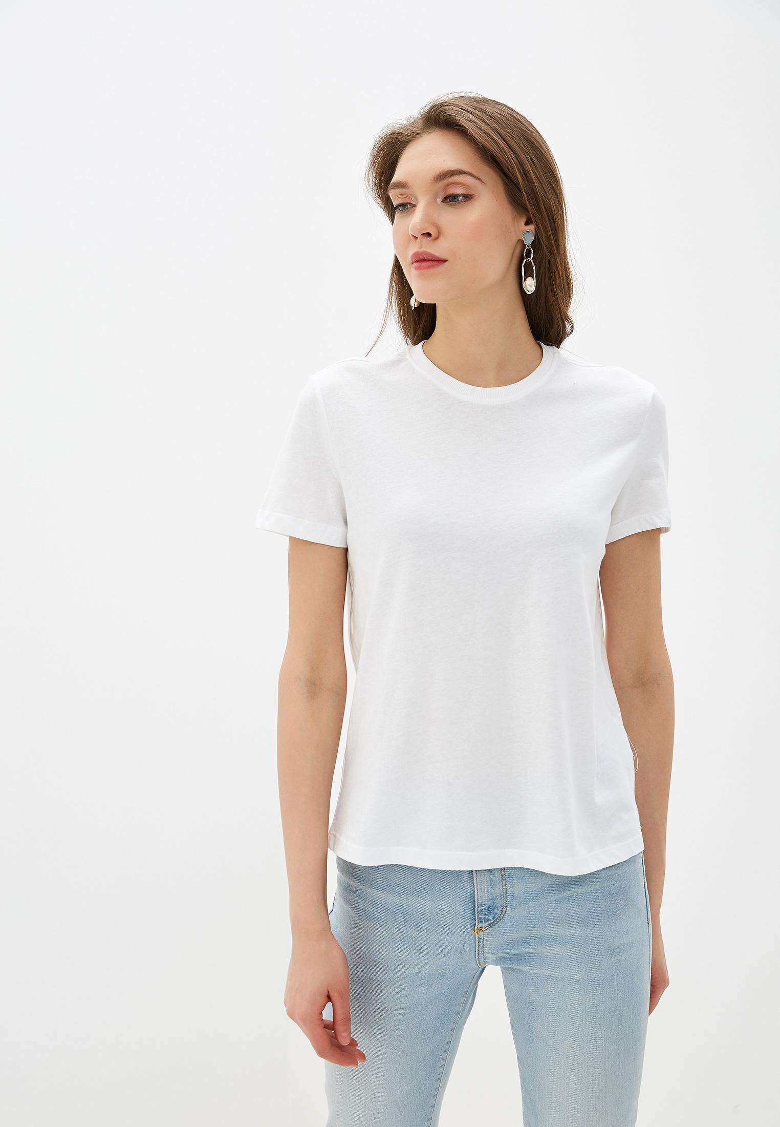 Домашняя футболка OVS 600277