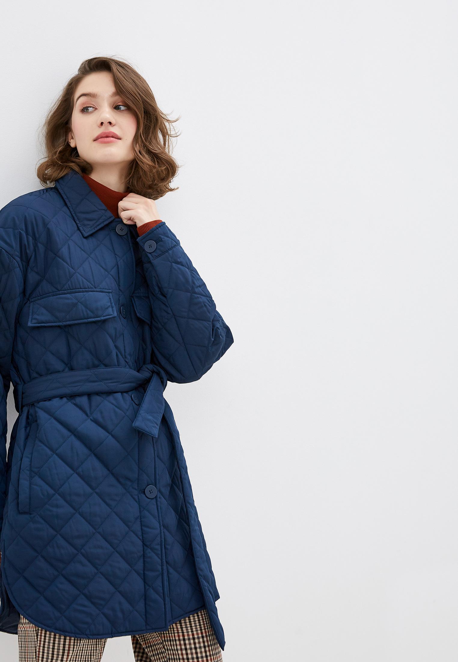 Утепленная куртка OVS 584670