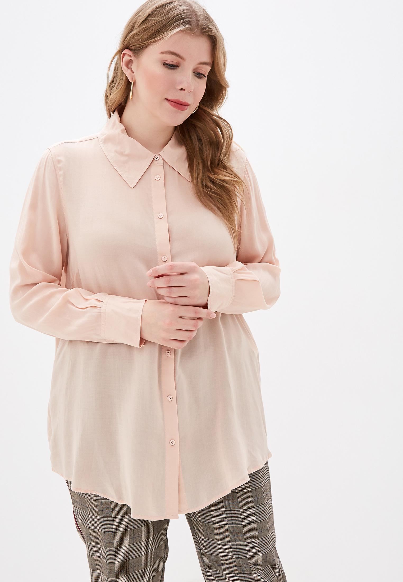Блуза OVS 585782: изображение 1