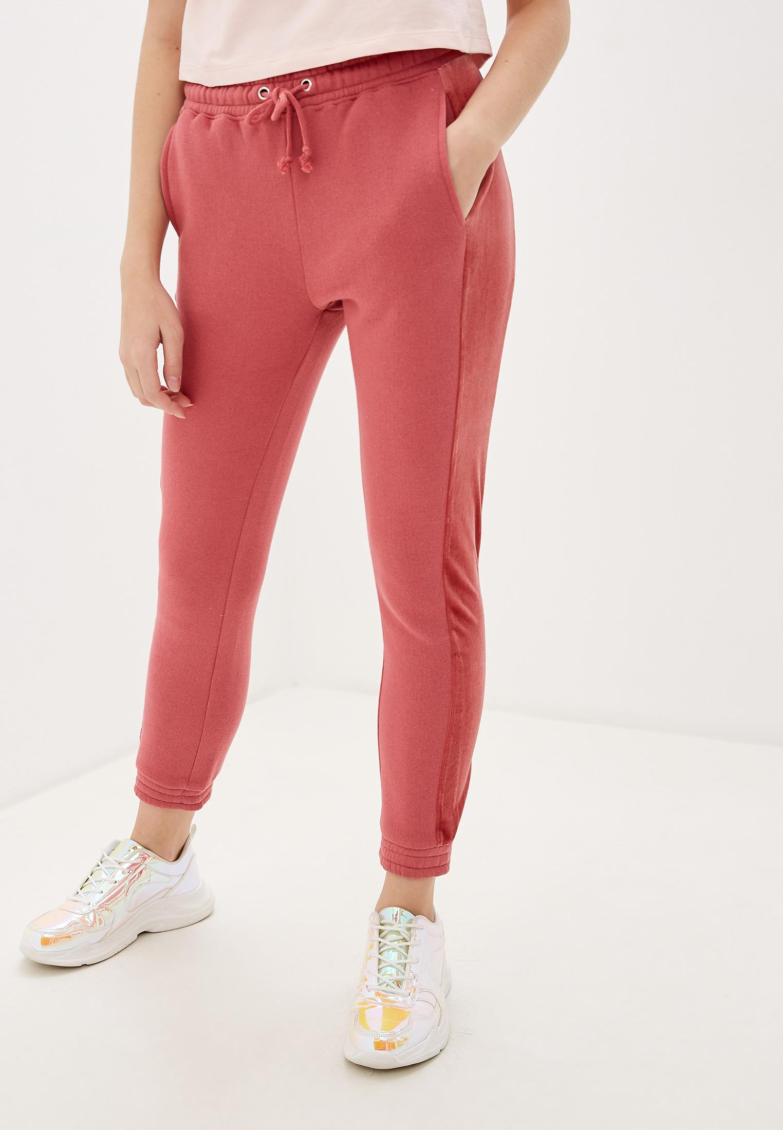 Женские спортивные брюки OVS 454510