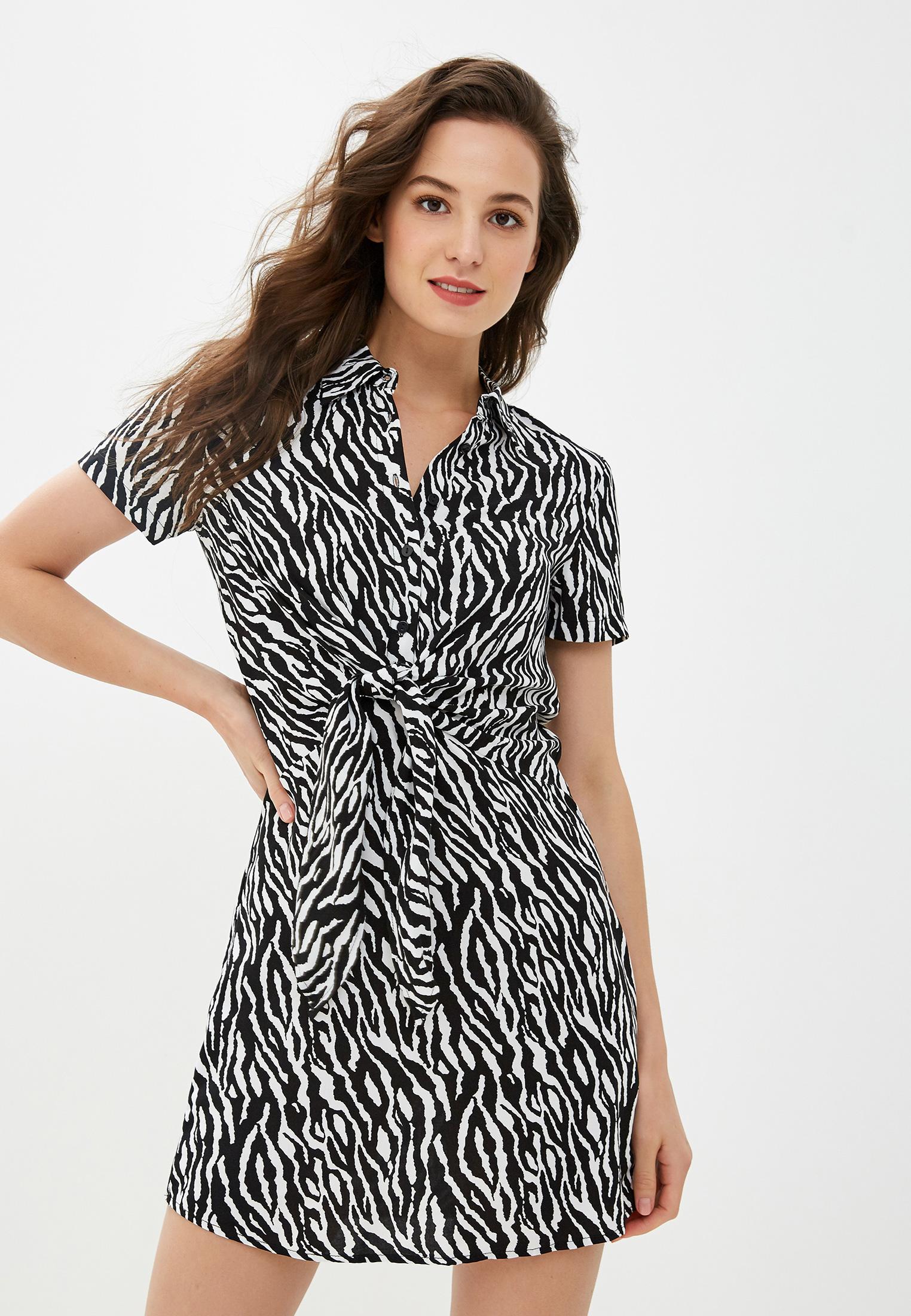 Платье OVS 546538