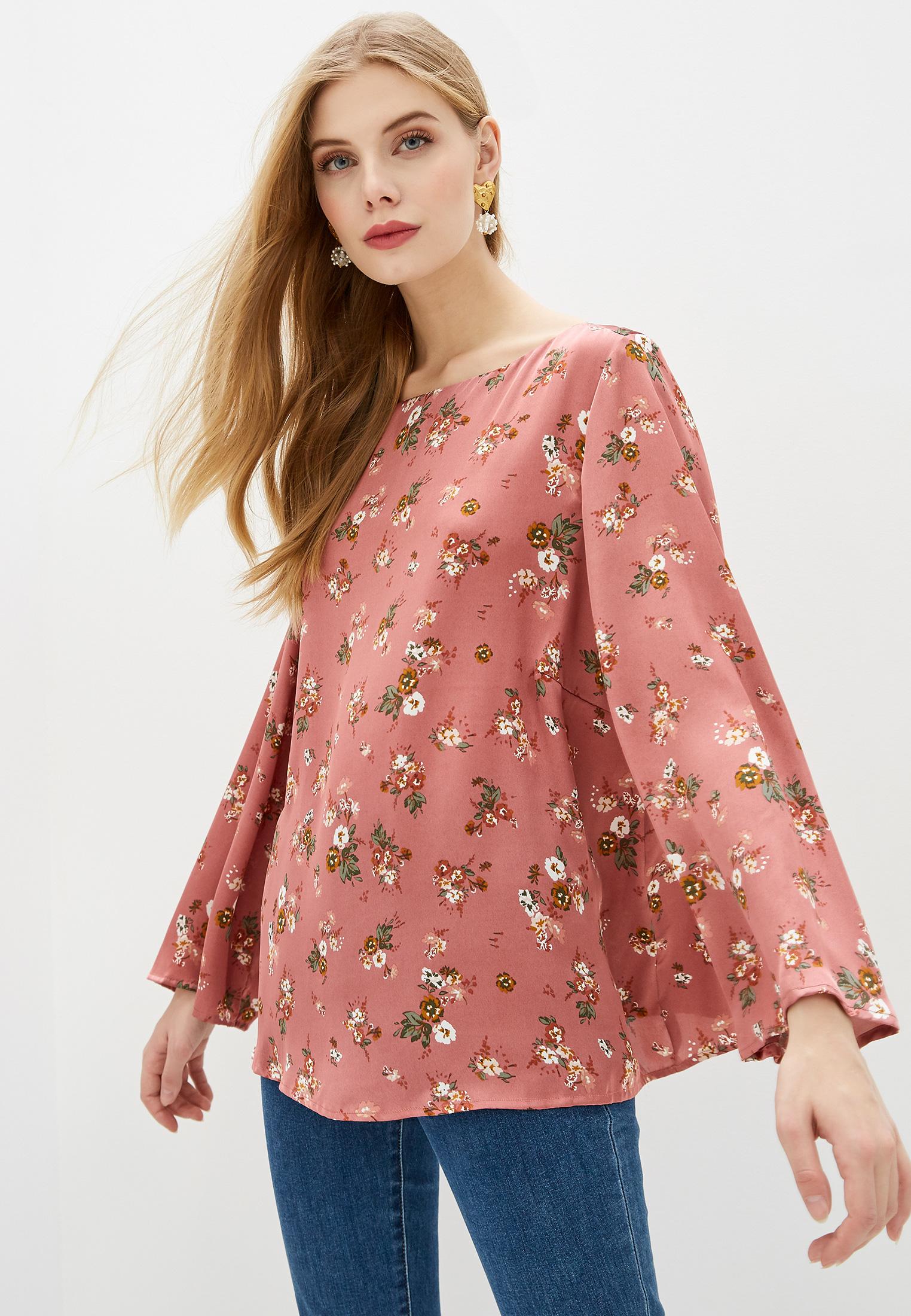 Блуза OVS 668683
