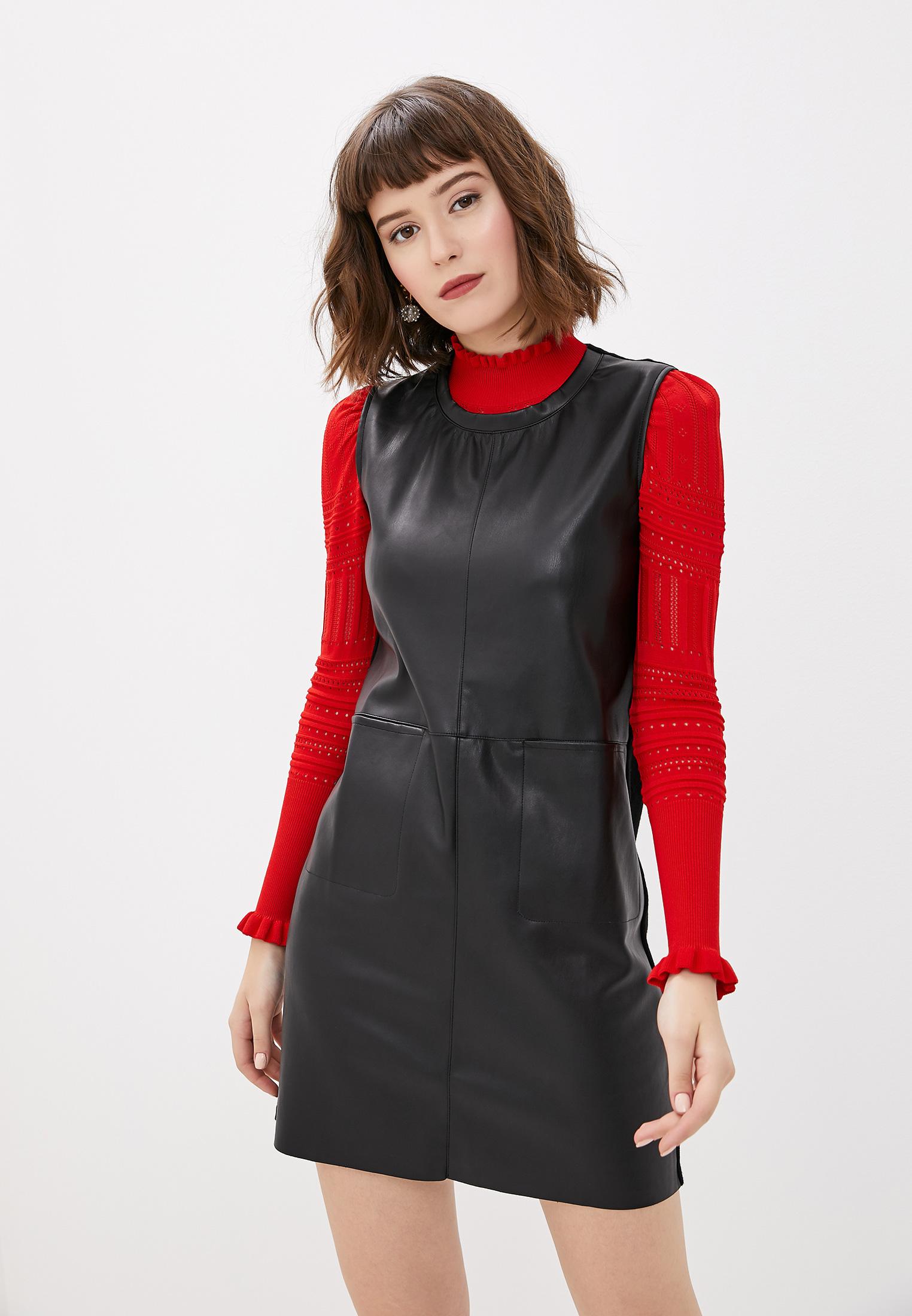 Платье OVS 592882