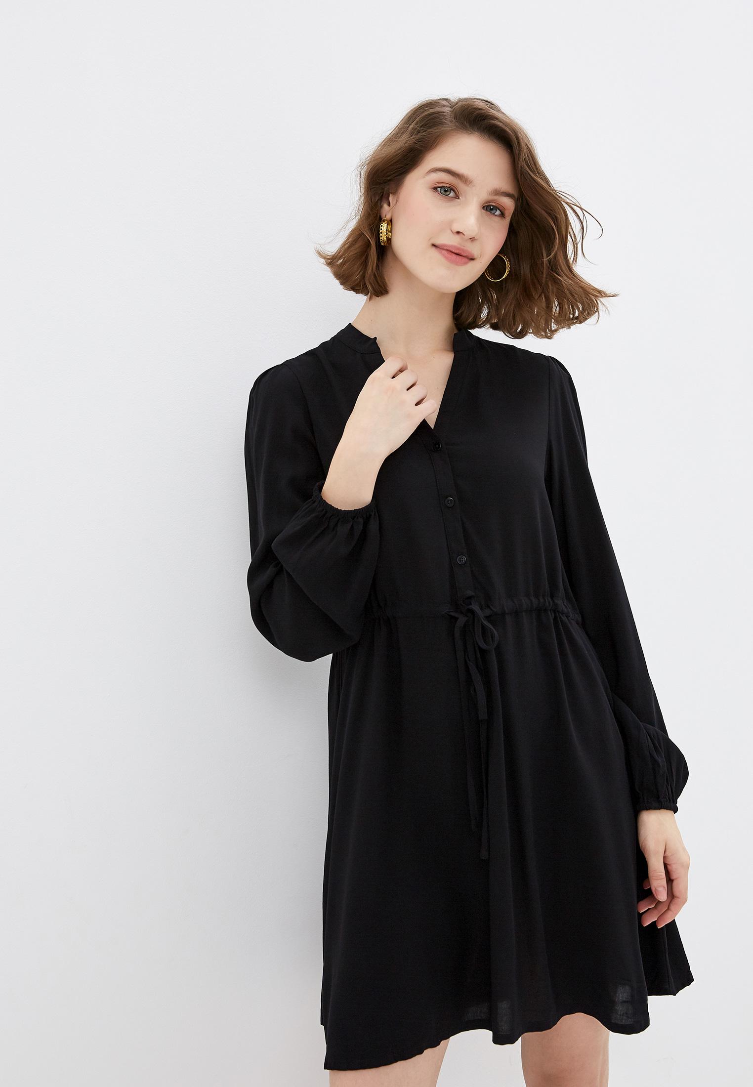 Платье OVS 666535