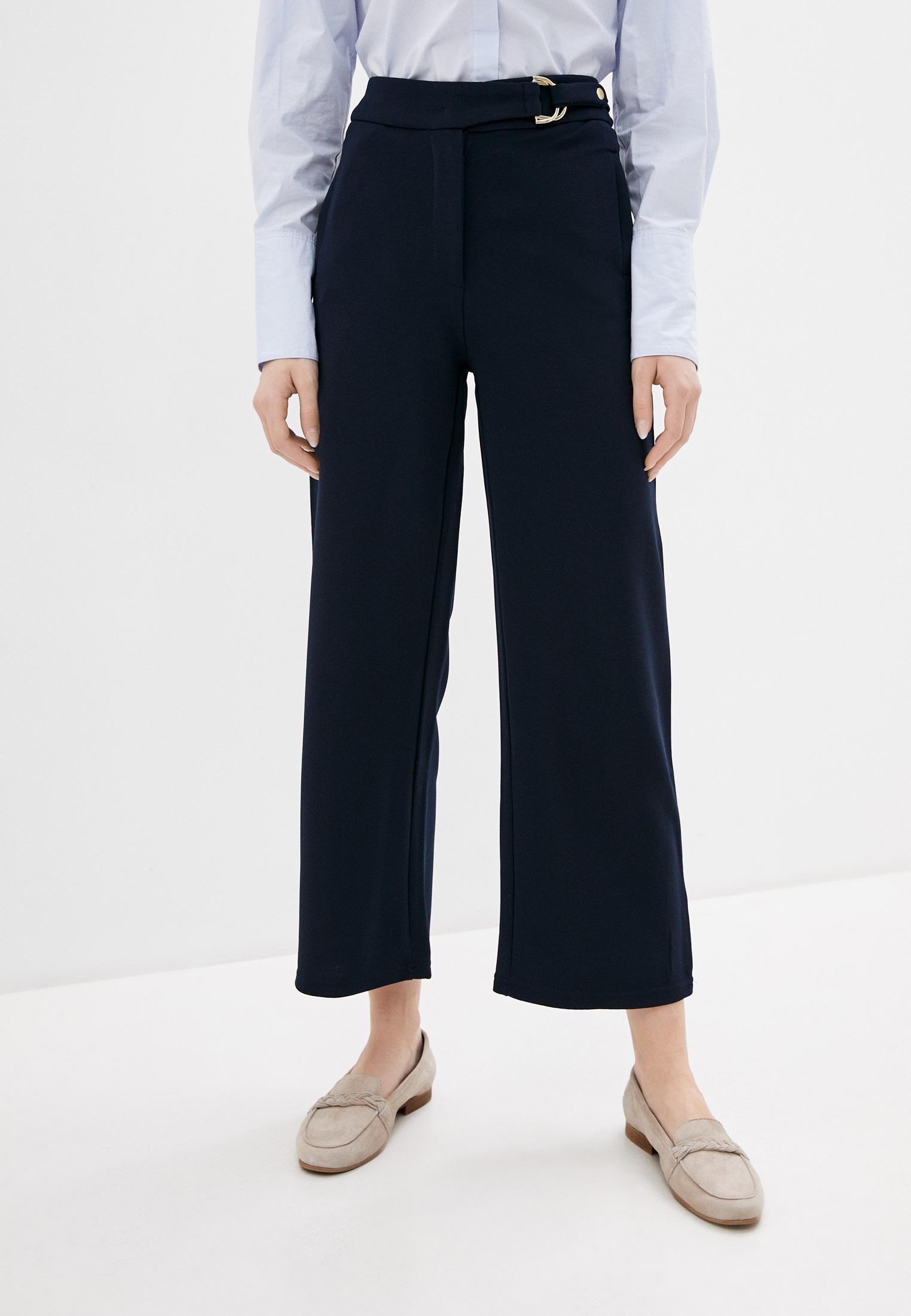 Женские классические брюки OVS 792621