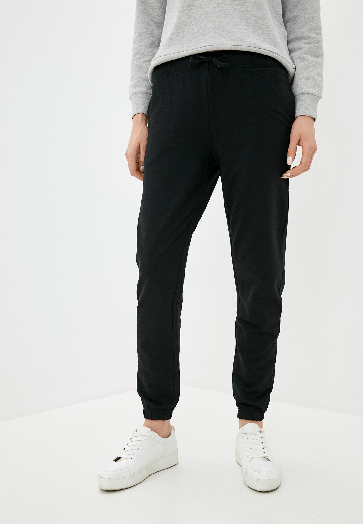 Женские спортивные брюки OVS 794427