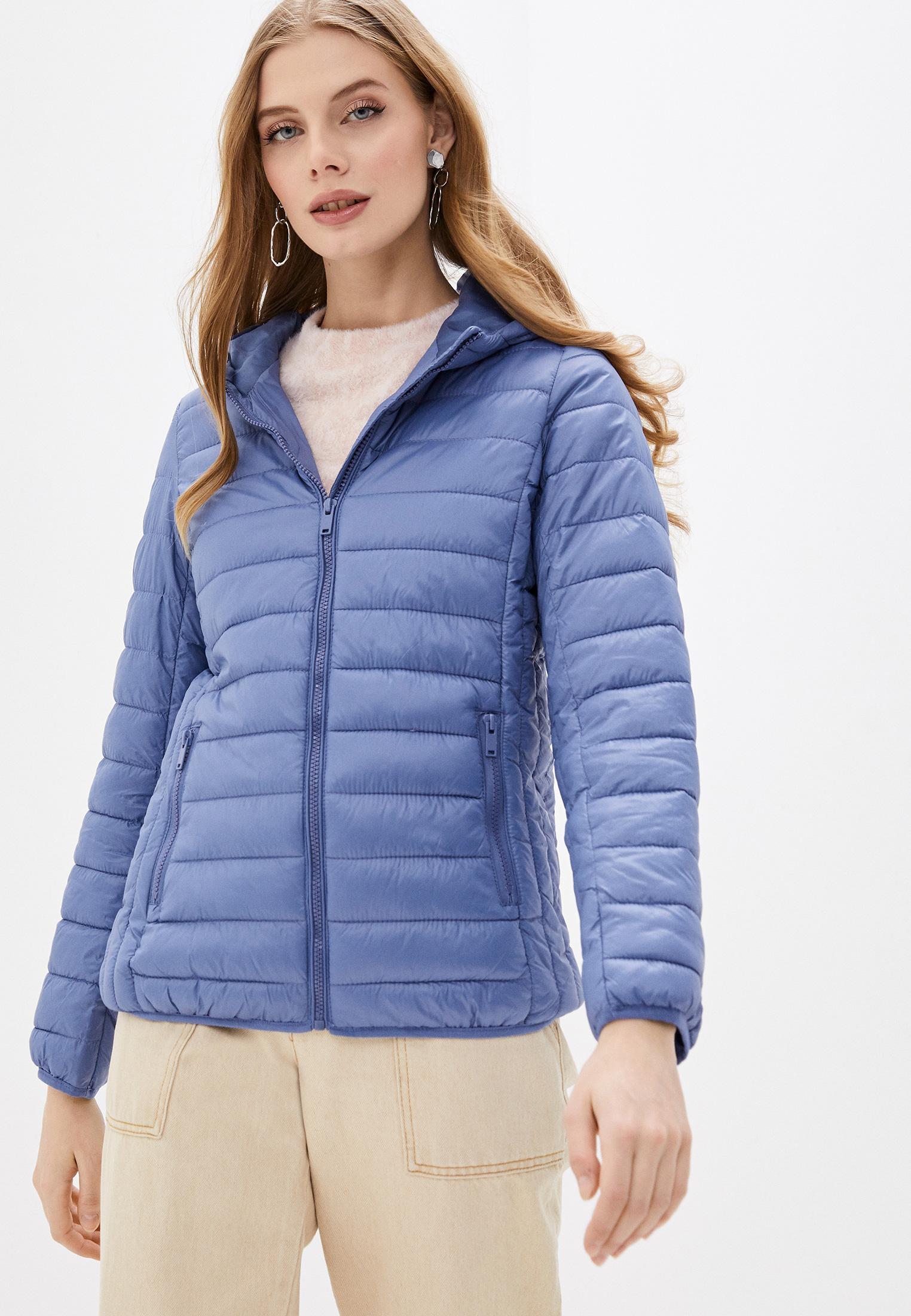 Утепленная куртка OVS 759392