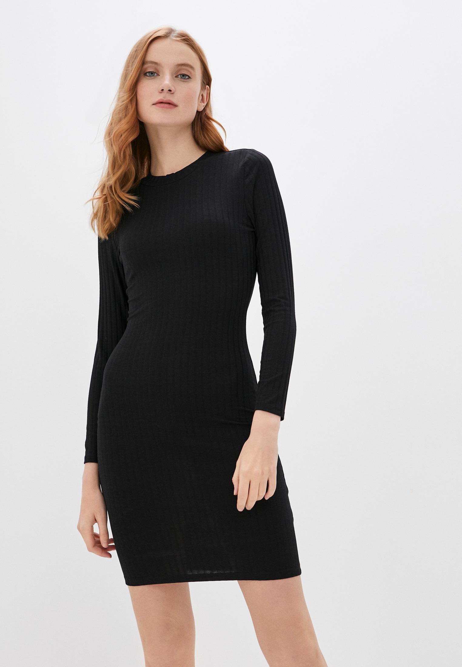 Платье OVS 762061