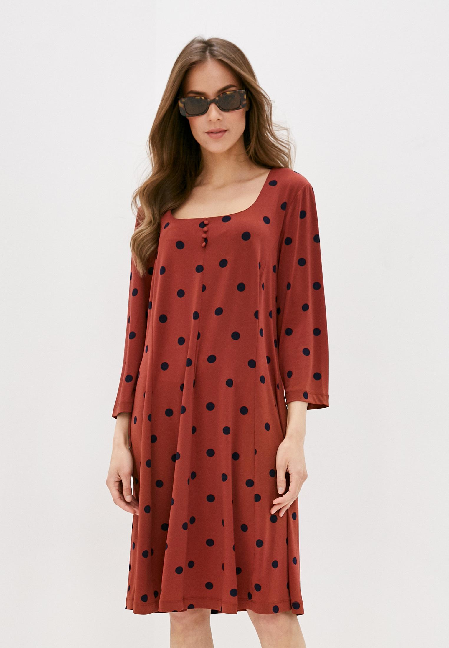 Платье OVS 791775