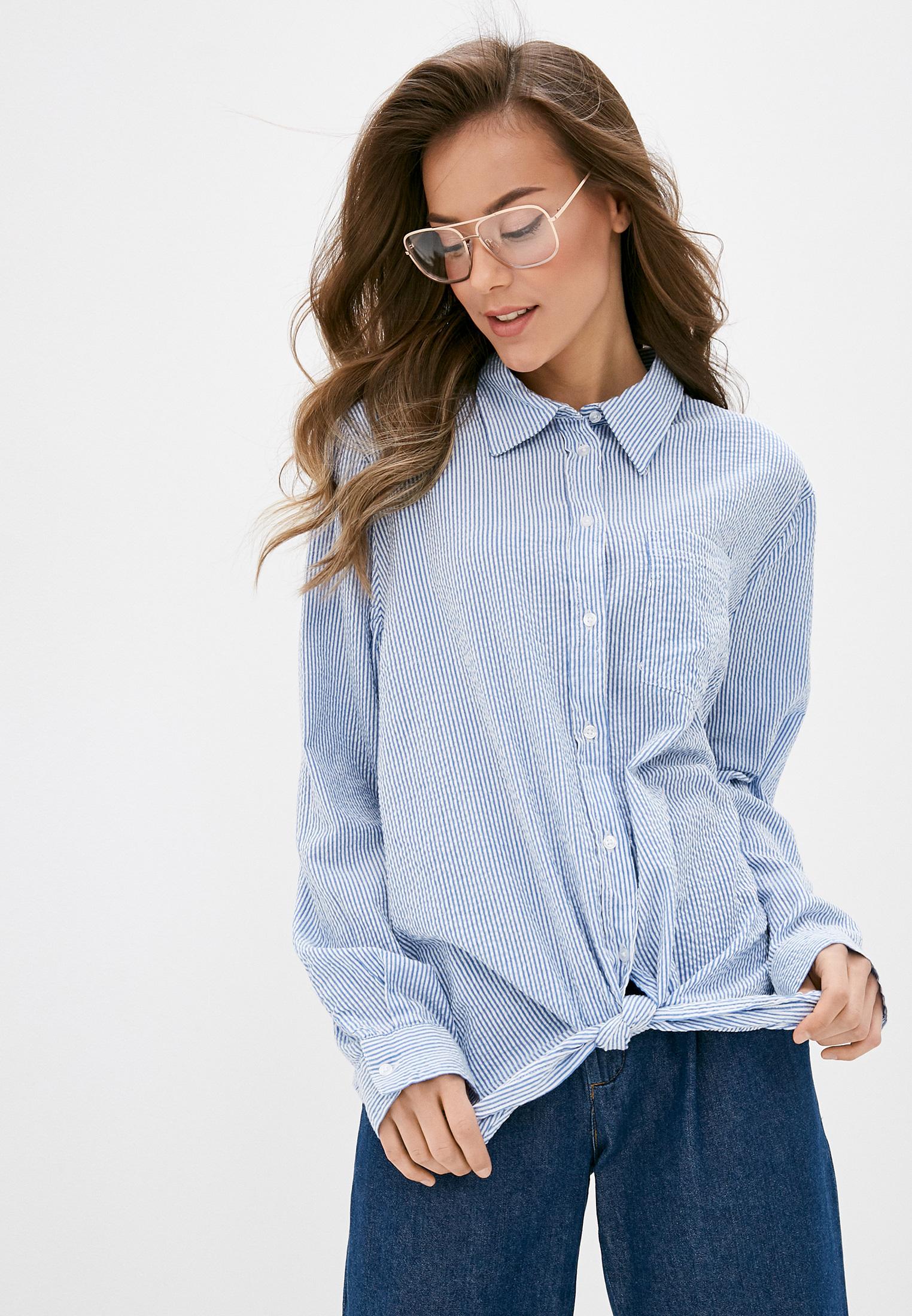 Женские рубашки с длинным рукавом OVS 791881