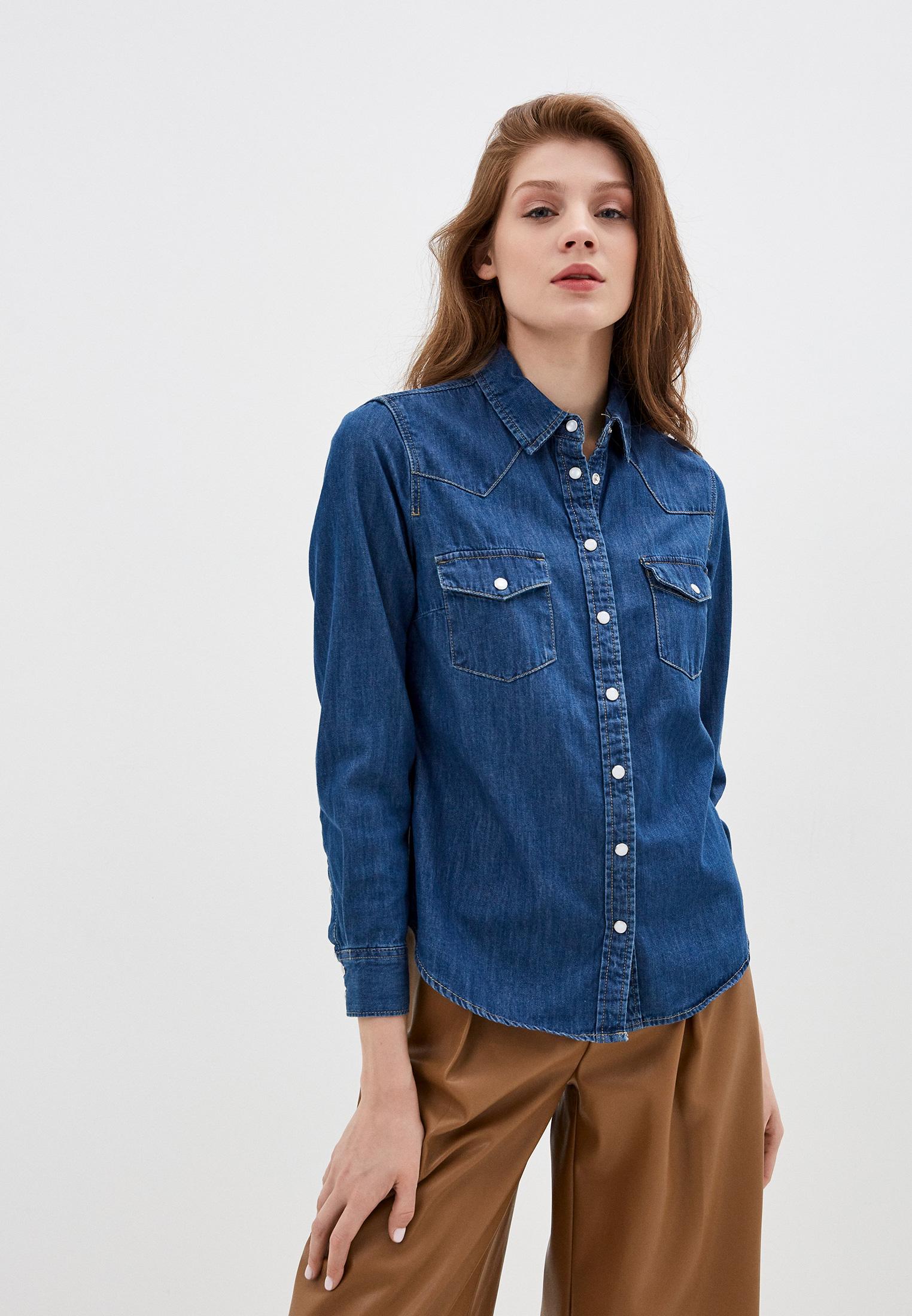 Женские джинсовые рубашки OVS 786455