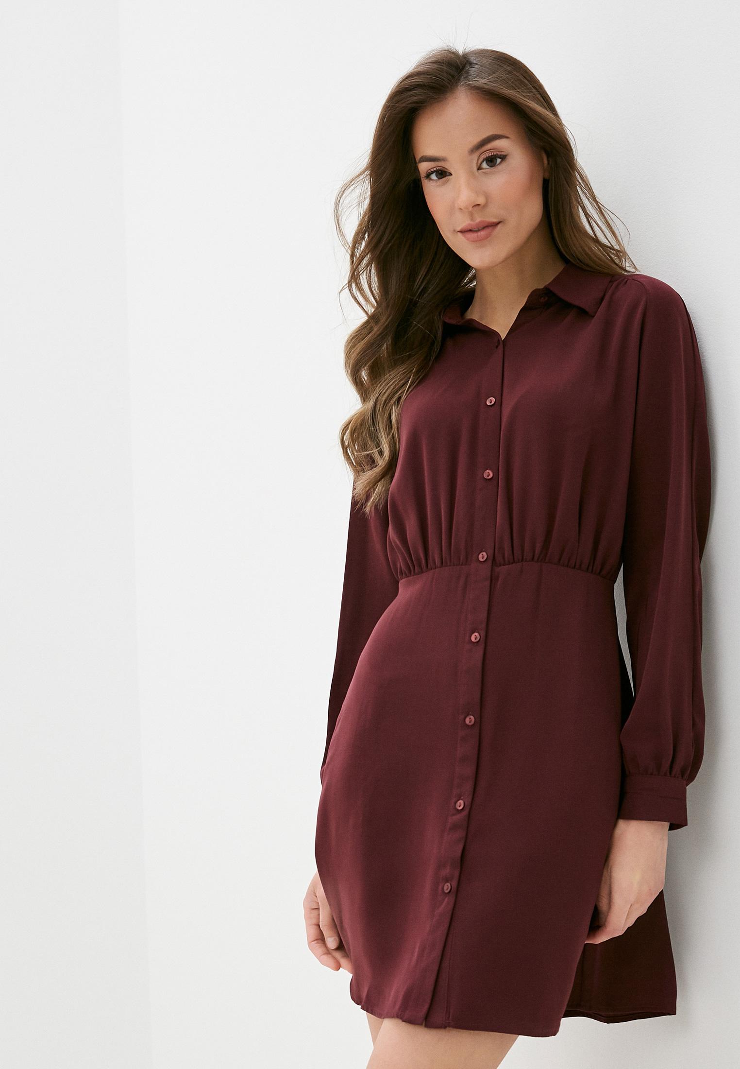 Платье OVS 791717