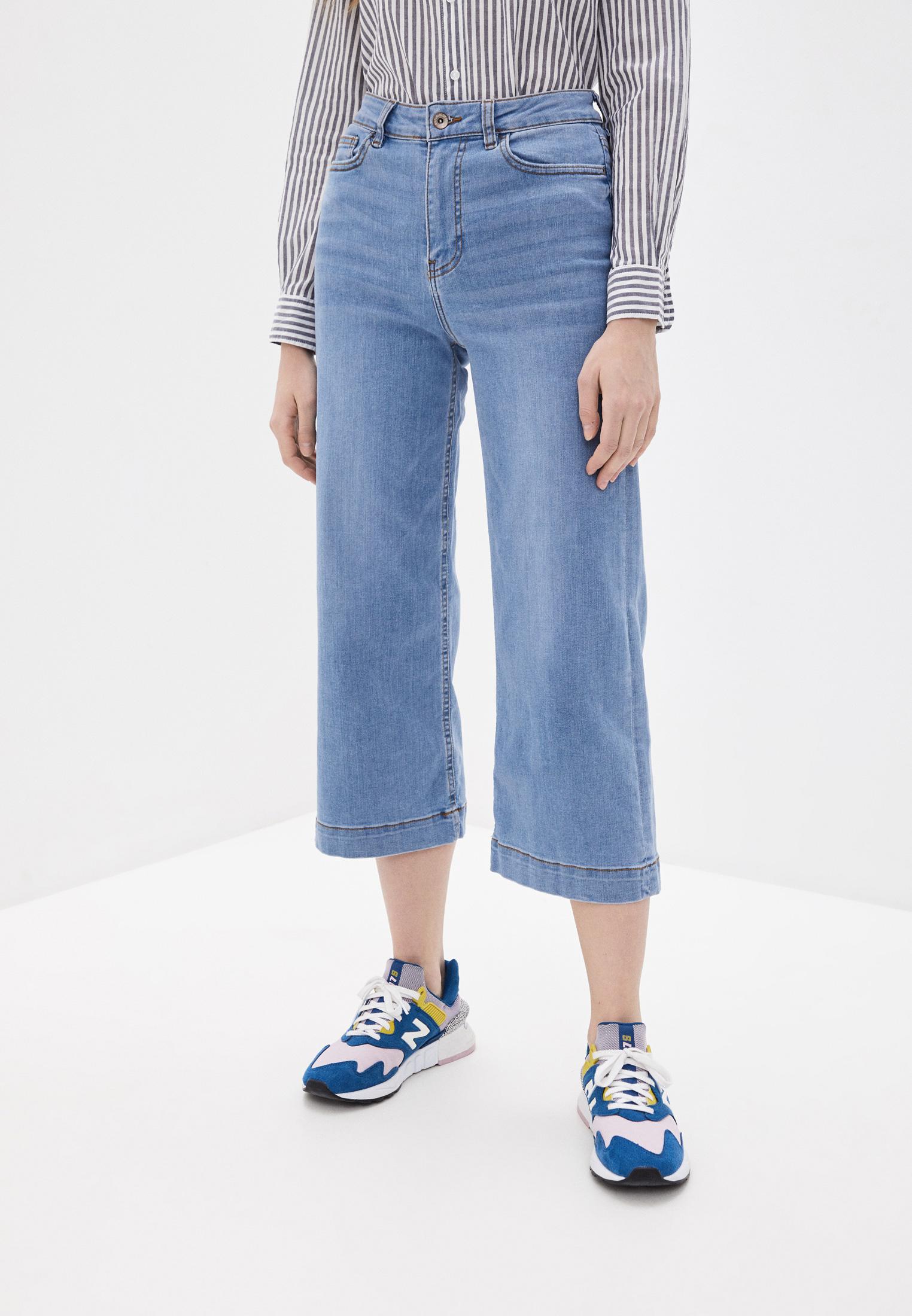 Прямые джинсы OVS 751124