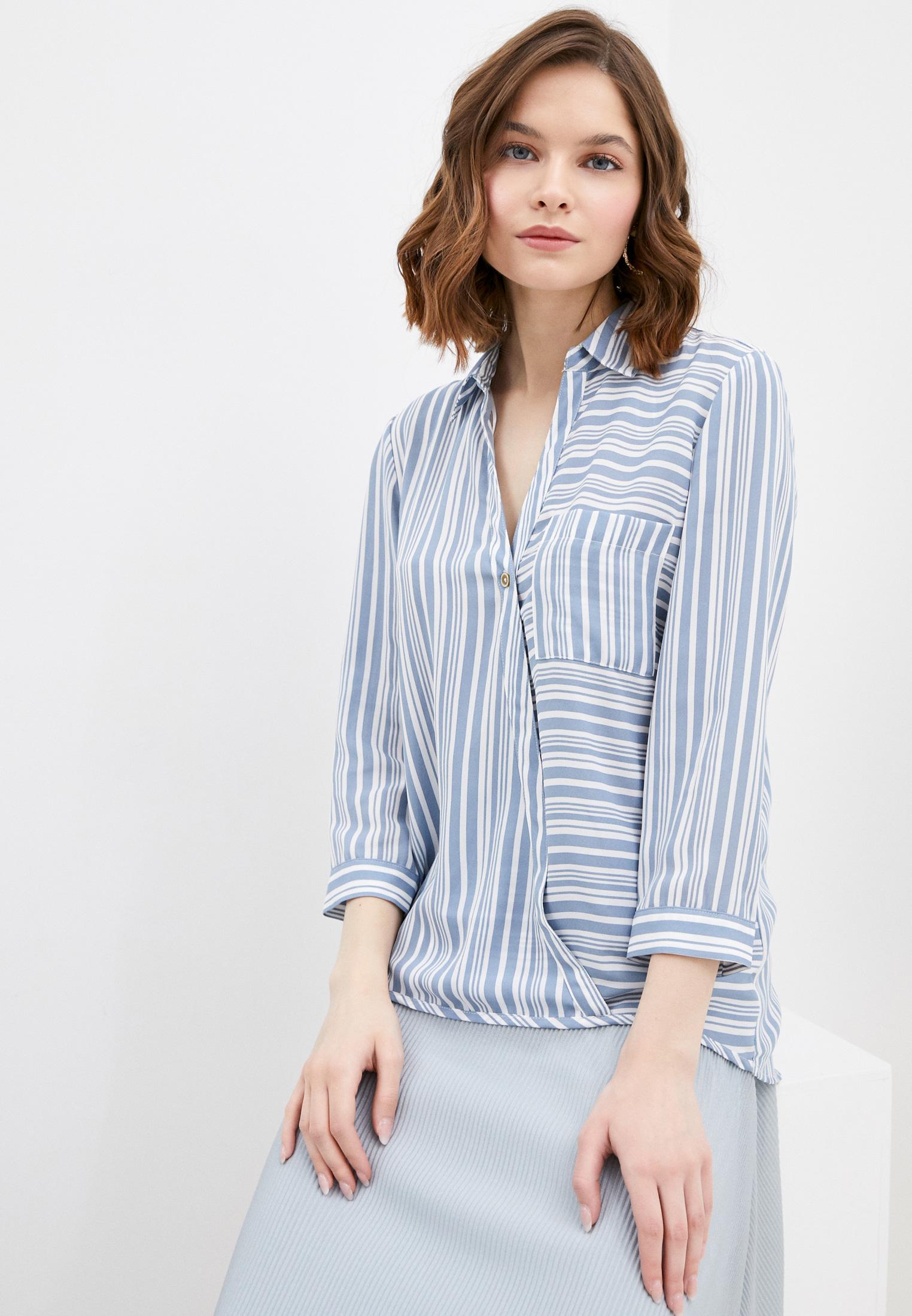 Блуза OVS 792689