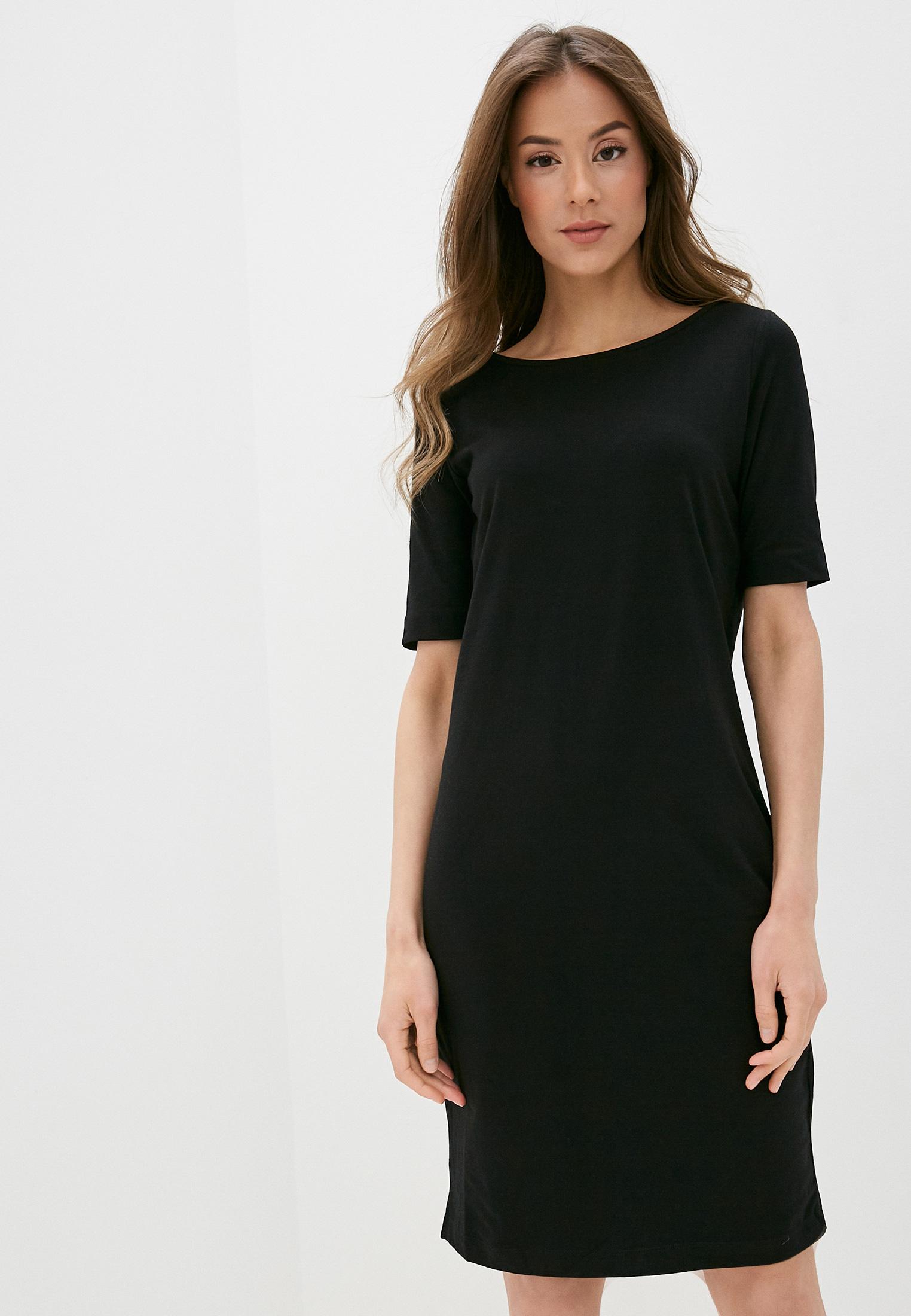 Платье OVS 803453