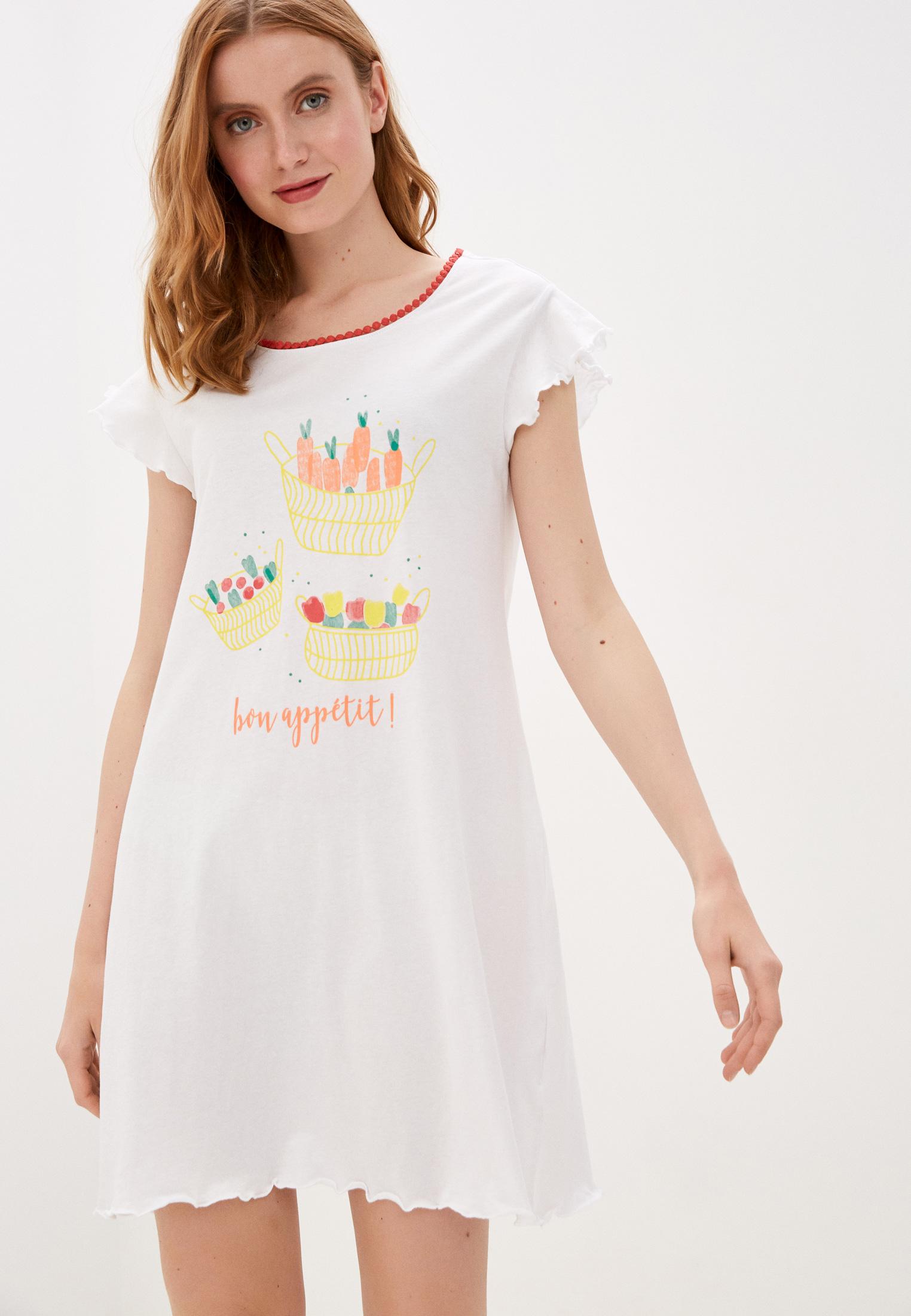 Платье OVS 799314