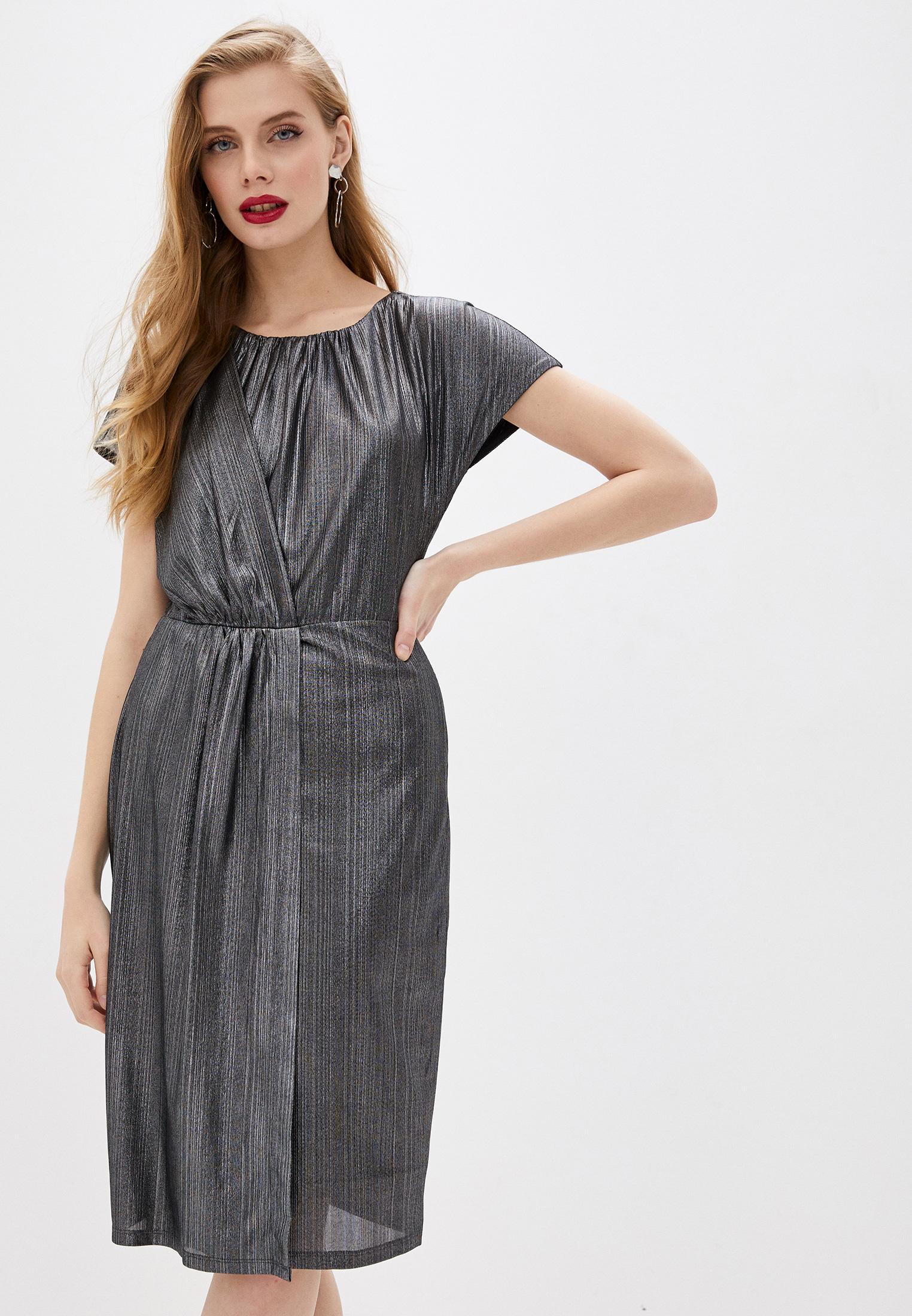 Платье OVS 690713