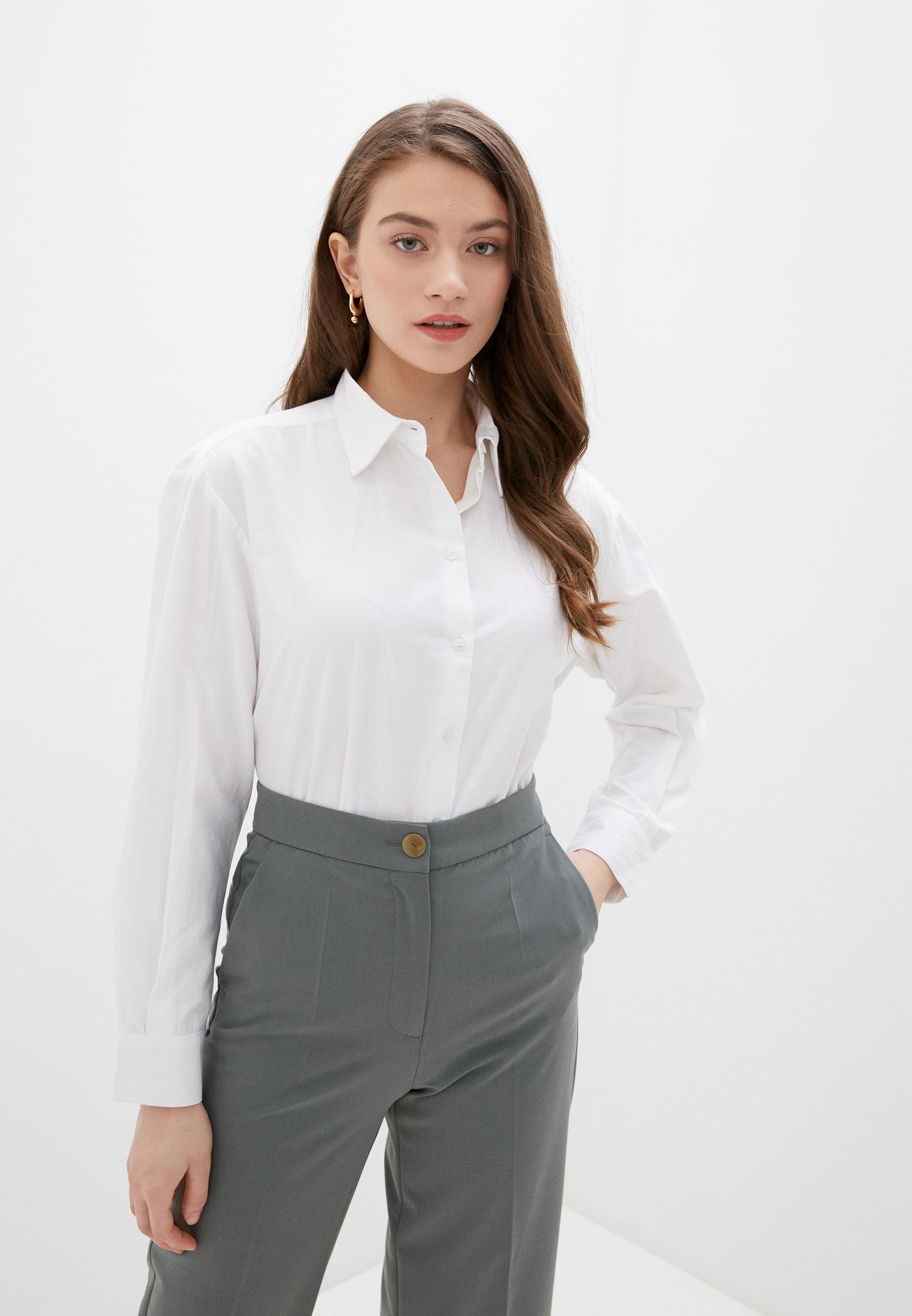 Женские рубашки с длинным рукавом OVS 775727
