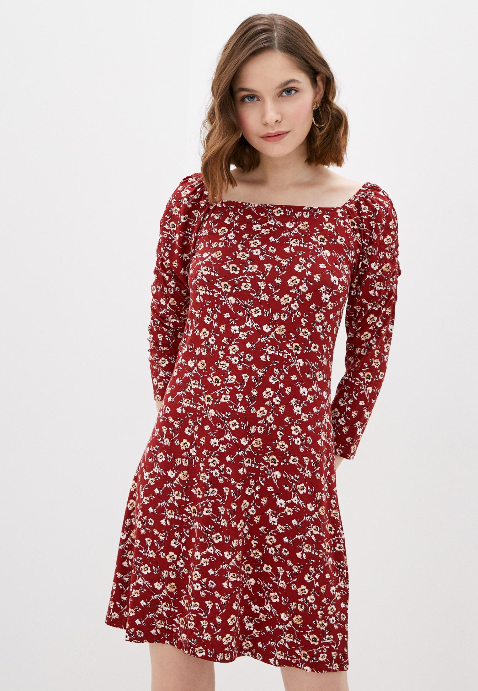 Платье OVS 791554