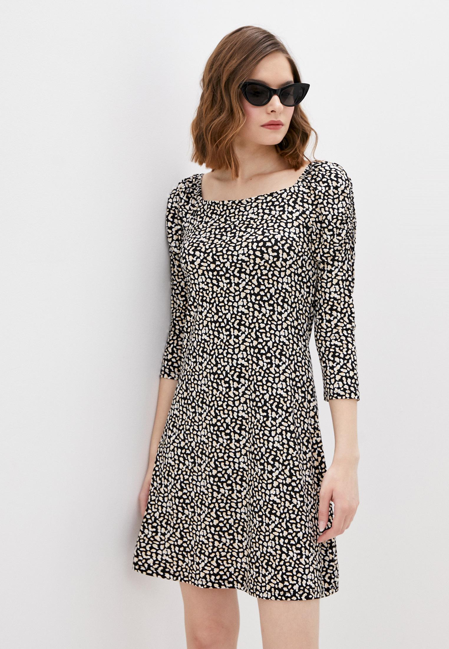 Платье OVS 791549