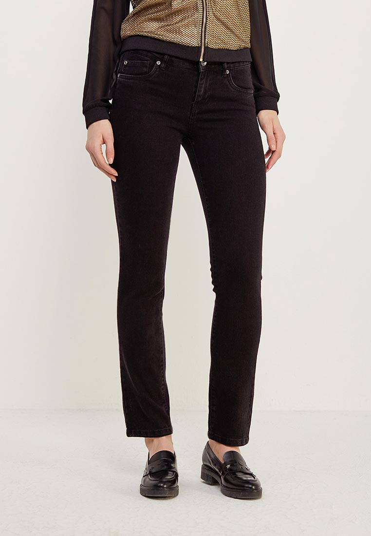 Прямые джинсы OVS 8784904