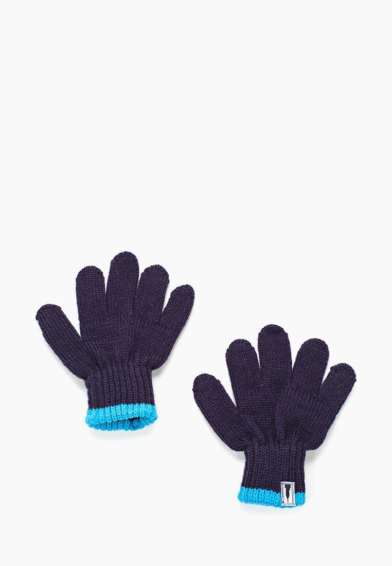 Перчатки Overmoon by Acoola 21126420001