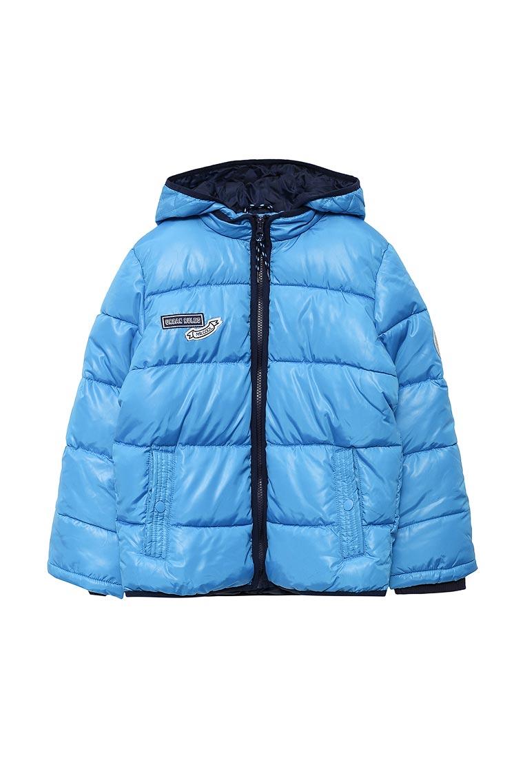 Куртка Overmoon by Acoola 21110130005