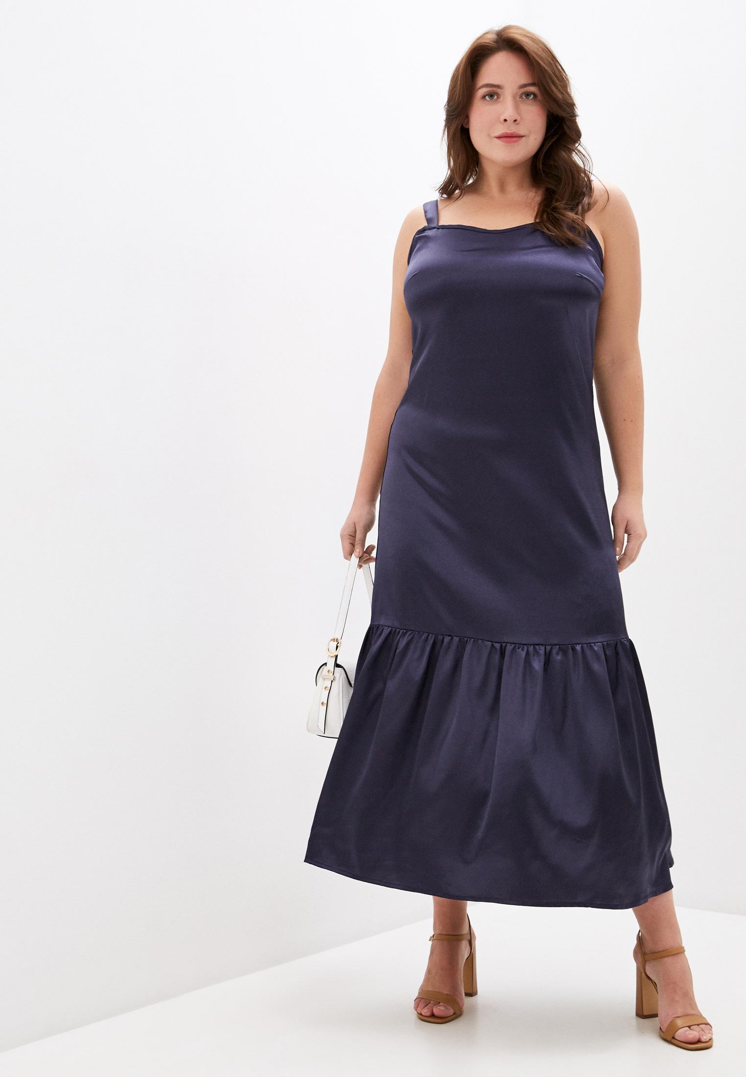 Вечернее / коктейльное платье Over 17Z945Z8