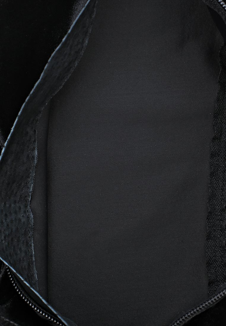 Ботфорты Oxigeno 7269: изображение 5