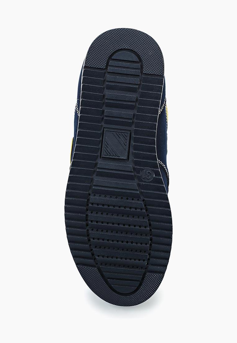 Кроссовки для мальчиков Patrol (Патрол) 954-061NK-18s-01-16: изображение 3