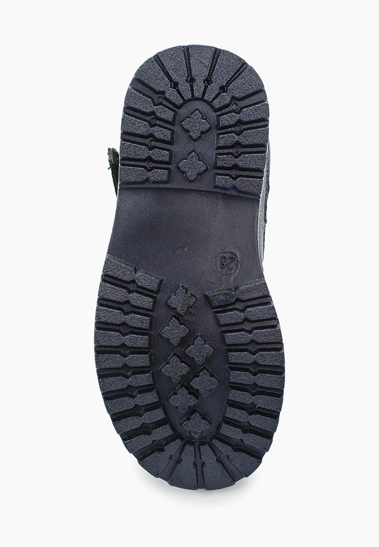 Ботинки для мальчиков Patrol (Патрол) 935-514PIM-18w-01-42: изображение 3