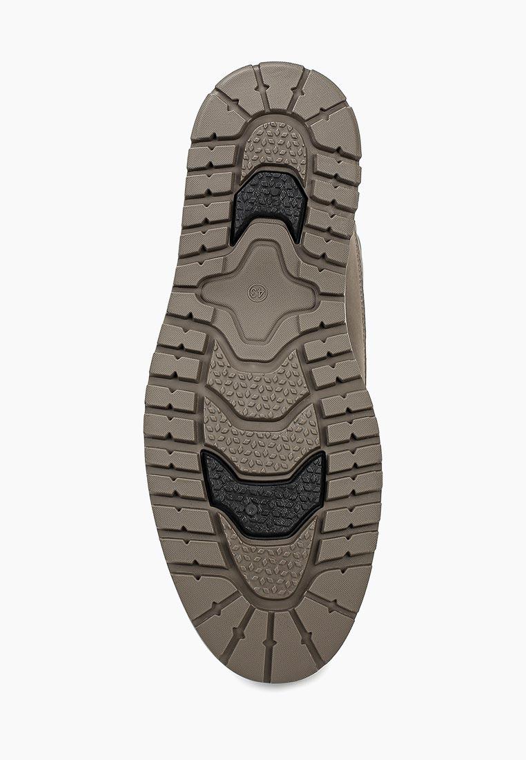 Мужские ботинки Patrol (Патрол) 483-905IM-19w-04-43: изображение 3