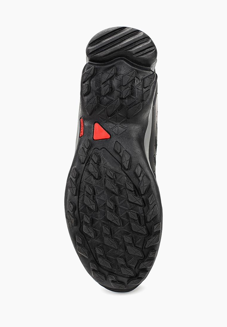 Спортивные мужские ботинки Patrol (Патрол) 586-462IM-19w-01-1: изображение 3