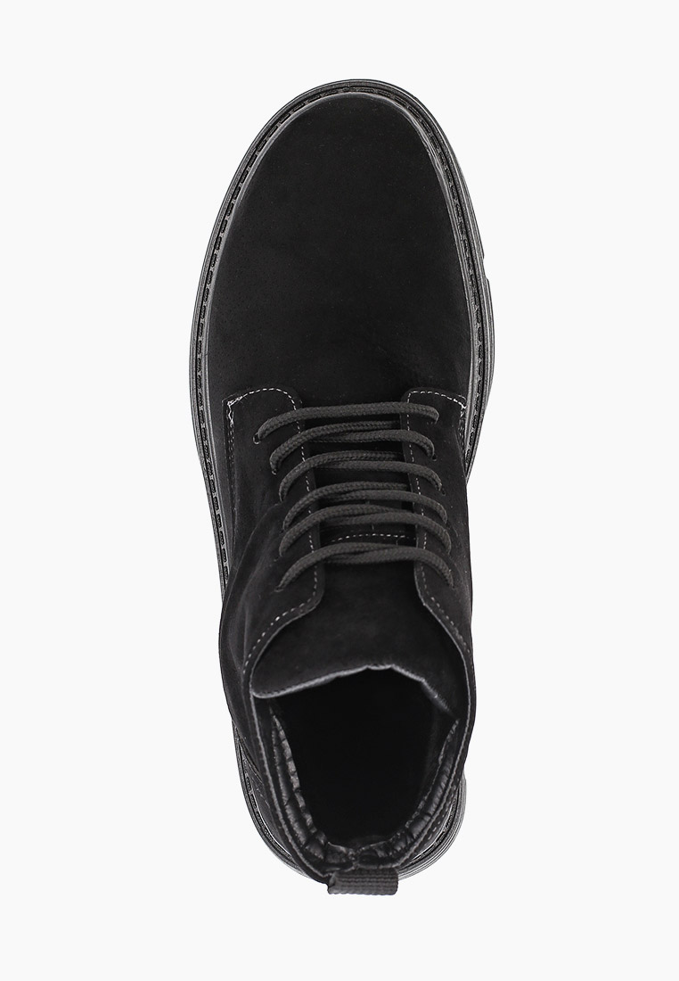 Мужские ботинки Patrol (Патрол) 423-500B-21w-01-1: изображение 4