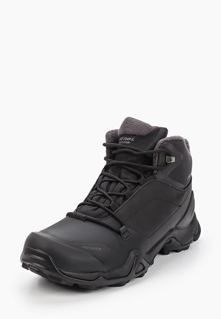 Мужские кроссовки Patrol (Патрол) 473-012PF-21w-04-1: изображение 2
