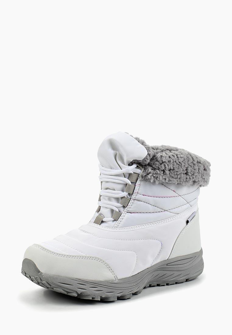 Женские ботинки Patrol (Патрол) 232-313IM-19w-8/01-10